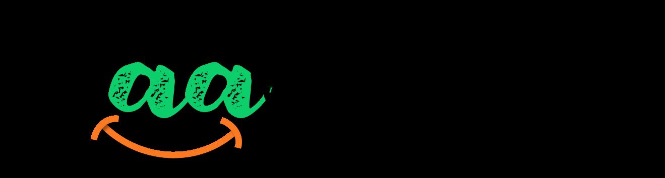 Logo Waagemut
